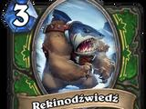 Rekinodźwiedz