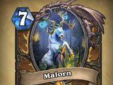 Malorn