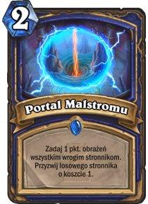 Portal Malstormu