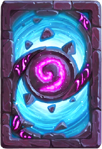 200px-Card back-The Blue Portal