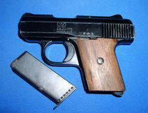MP25 1
