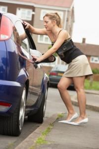 File:Prostitute-near-car-200x300.jpg
