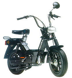 File:Scooter.jpg