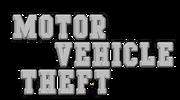 Gta-1-logo