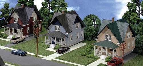 File:Housestreet.jpg