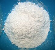 CocainePowder