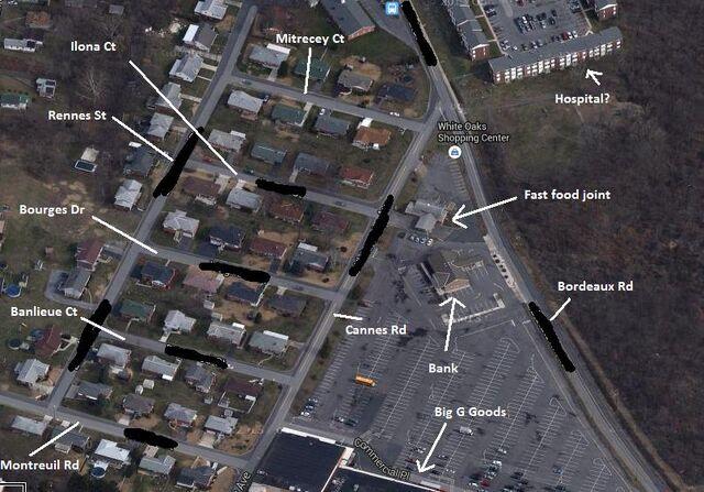 File:Suburbneighborhoodmap.jpg