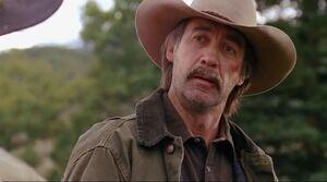 1x07 Jack