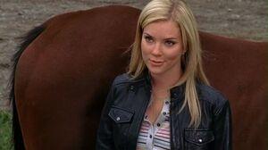 Ashley 2x09