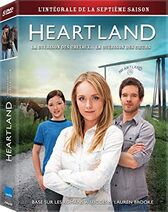Season-7-DVD-cover-art