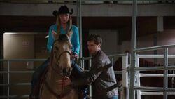 Heartland S07E18-2014-04-12