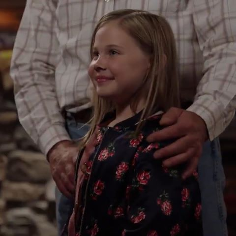 Katie Fleming-Morris | Heartland Wiki | FANDOM powered by Wikia