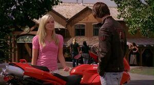 1x03 Ashley