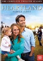 DVD Season12