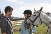 Heartland-season-6-episode-1