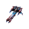 Ark 22