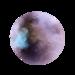 Aquarius Gamma