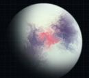 Zelera