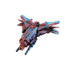 Ark 55