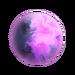Xenovirgo
