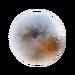 Pollux Infiris