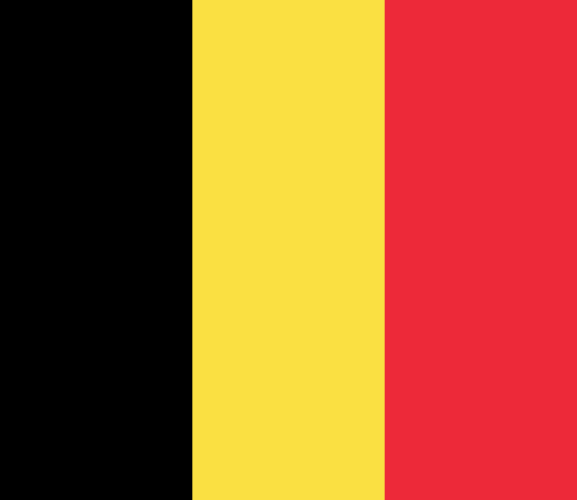 Belgium | Hearts of Iron Wiki | FANDOM powered by Wikia