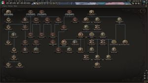 how to make a focus tree icon hoi4