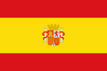 Nationalist Spain | Hearts of Iron Wiki | FANDOM powered by