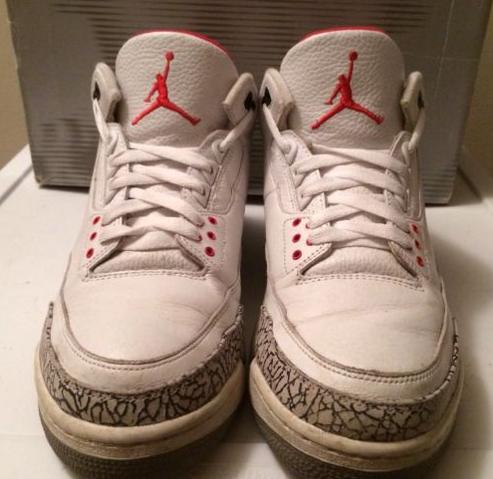 File:Jordan Cement 3s.PNG