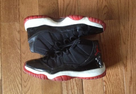 File:Bred 11s.PNG