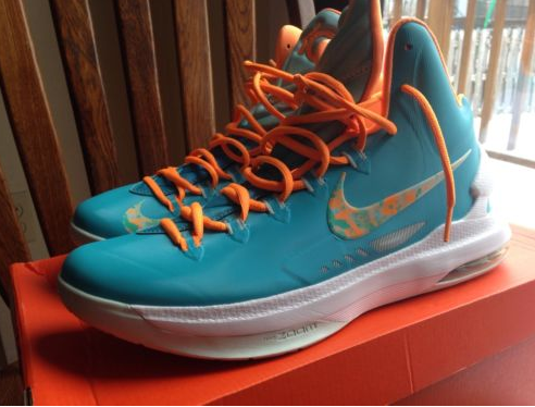 File:Kd easter 5s.PNG