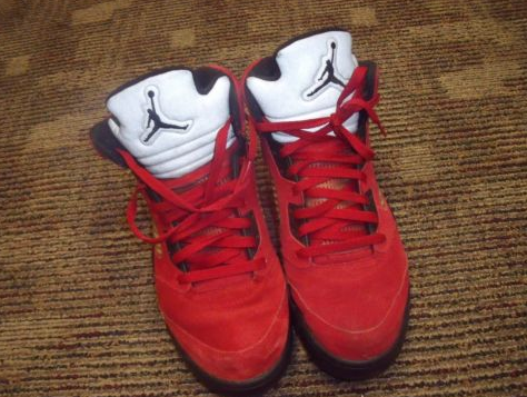 File:Raging Bull Red Suede 5s.PNG