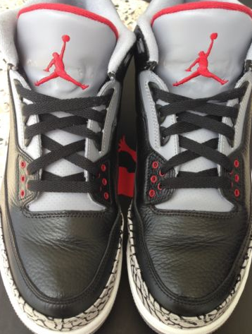 File:Jordan Cement 3s black.PNG