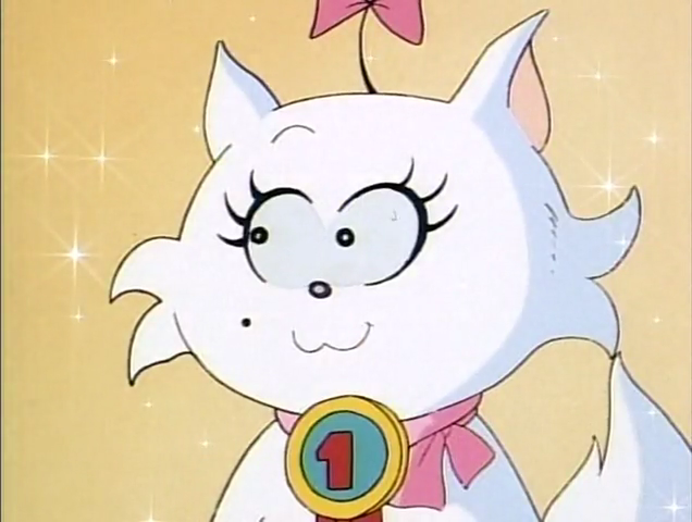 File:1984-10-10 - May The Best Cat Win 920.png
