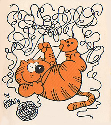 File:HeathcliffComic.jpg