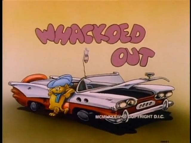 File:WhackoedOut.png