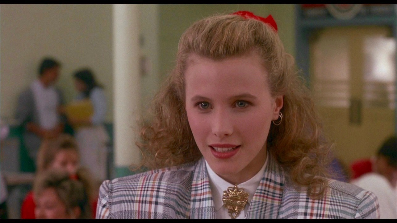Heather Chandler | Heathers Wiki | FANDOM powered by Wikia