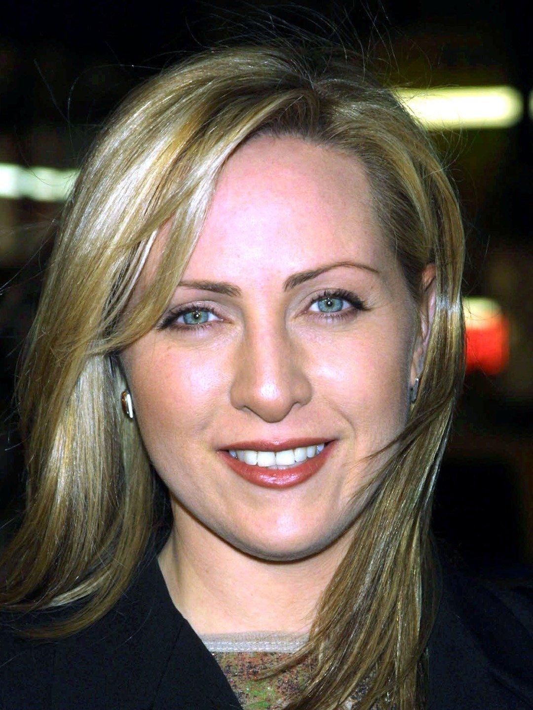 Renee Estevez