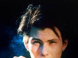 """Jason """"J.D."""" Dean"""