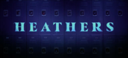 HeathersTV