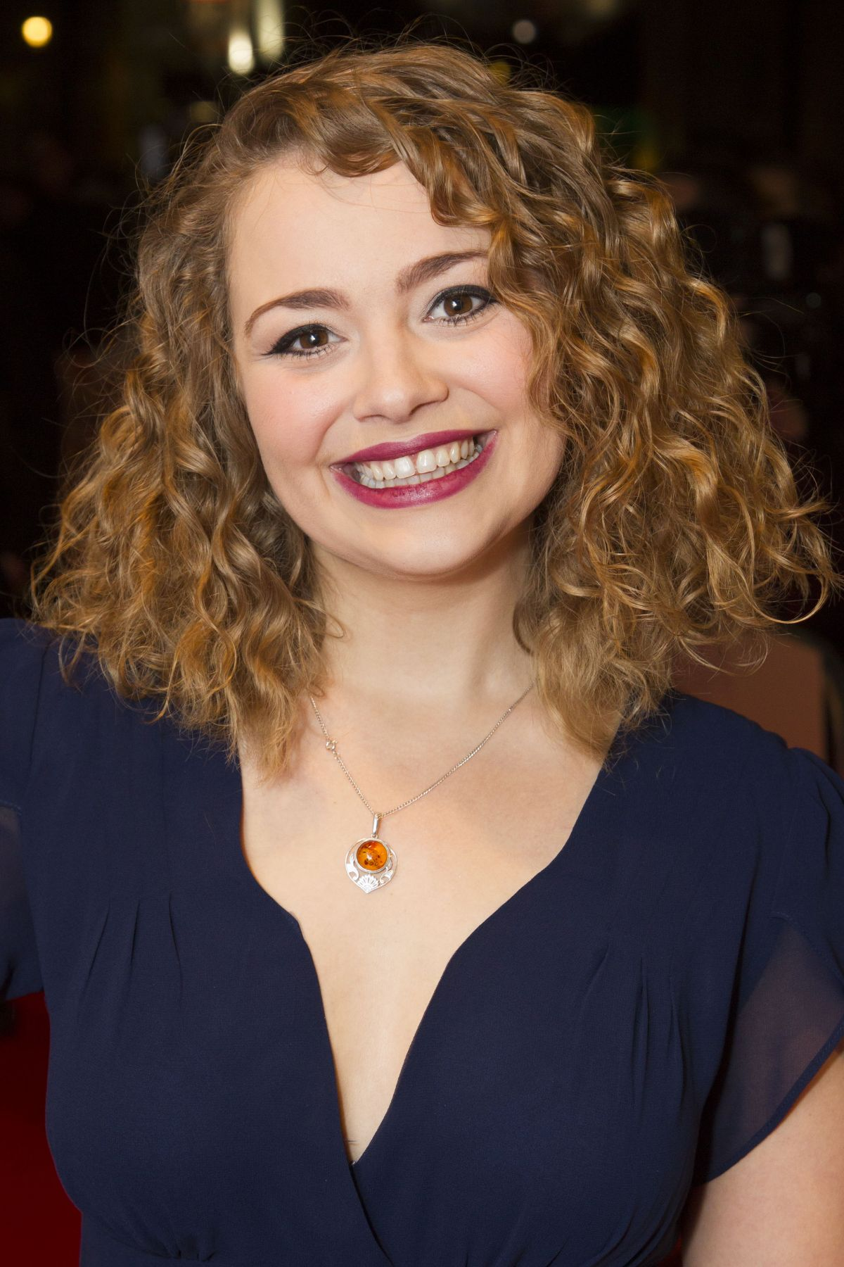 Carrie Hope Fletcher Heathers Wiki Fandom Powered By Wikia