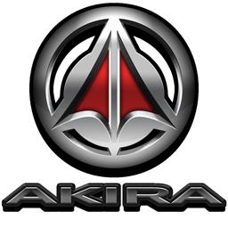 Akira Heat Online Wiki Fandom