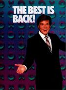 Hollywood Squares '85 promo ad 1