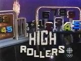 File:High Rollers.jpg