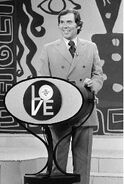 Amateur's Guide to Love Gene Rayburn