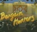 Bargain Hunters