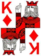 Gambit-king-diamonds