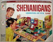 ShenanigansBoardGame