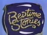 File:Bedtime Stories 1979 Pilot.jpg