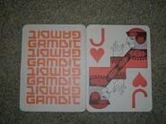 Gambit (4)